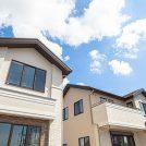 家づくりの第一歩は、「資金計画」から始めるのが正解!